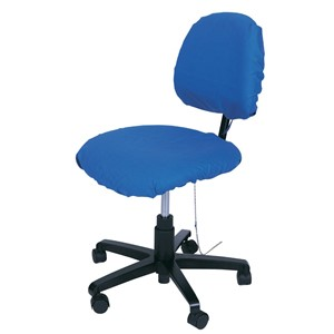07200-静電気導電性 椅子カバー
