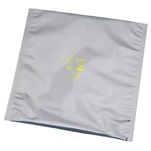 13424-BAG, STATSHIELD, METAL-IN 102MM x 660MM, 100 EA/PACK