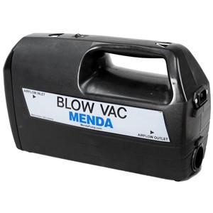 35842-BLOW VAC, 220VAC