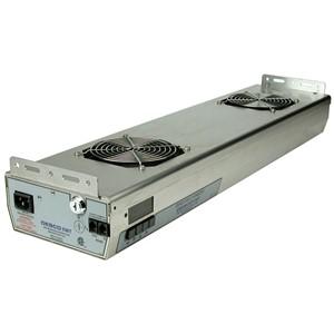 50671-イオナイザー、2ファン、オーバーヘッド 230V 50/60Hz、ZVI7200、電源コードなし