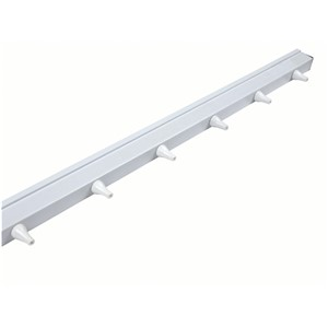 50900-ION BAR ASSEMBLY, 305 MM, 4 EMITTERS