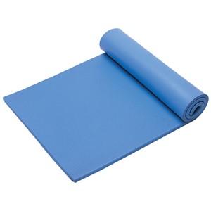 65002-ROLL, STATFREE O, VINYL, BLUE, 9.5 MM x 914 MM x 18.3 M