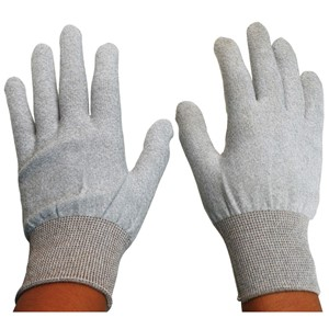 68122-GLOVE, ESD, INSPECTION, LARGE, PAIFR