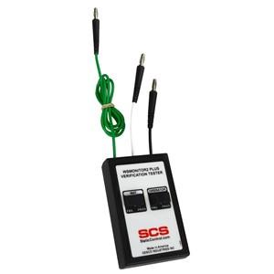770076-校正器 ワークステーションモニター(770075)用