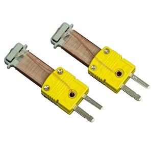AC-TCK-40-36-熱電対 (2個入)