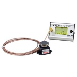 CTC034-030-3-WW-静電気モニター、4.2mAアナログ出力