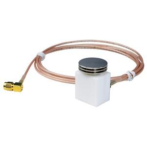 CTC118-6FT-放電検知器用アンテナ、耐熱、1.8mケーブル