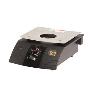 PCT-100-11-アナログプリヒーター