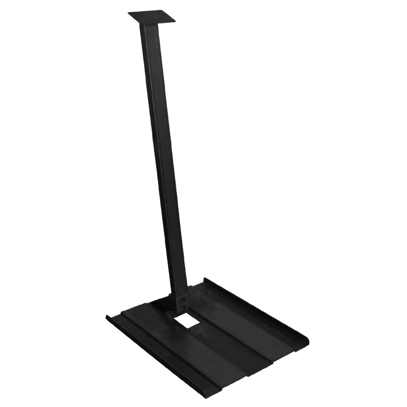 19255-STAND, FOR X3 COMBO TESTER