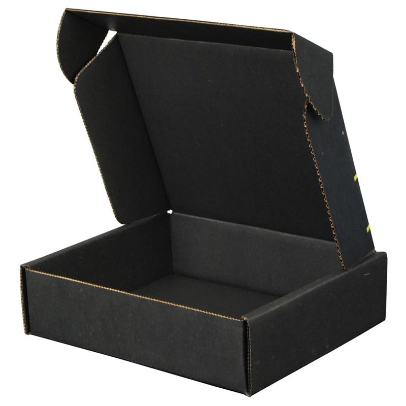37062-CIRCUIT BOARD SHIPPER BOX ONLY 318 MM x 267 MM x 38 MM