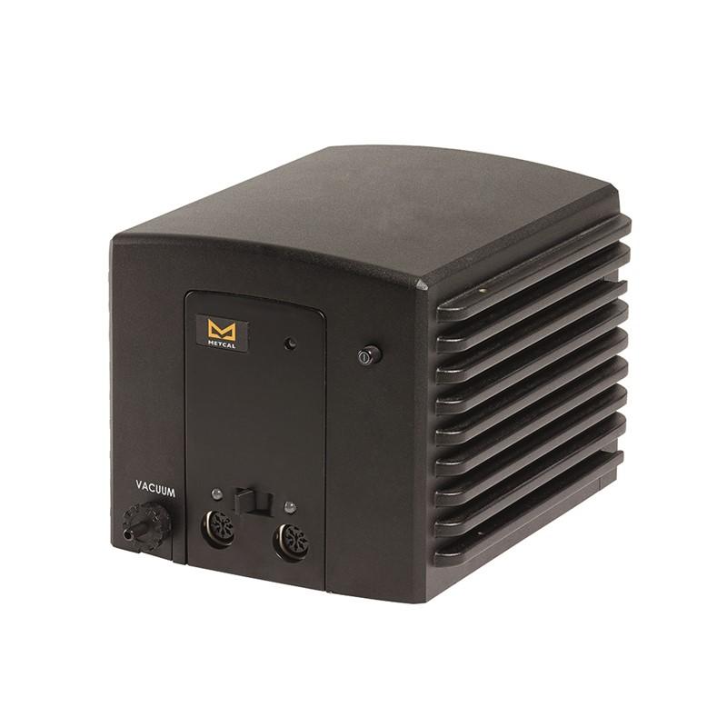 MFR-PS1300-ポンプ内臓吸取り機コントローラーのみ