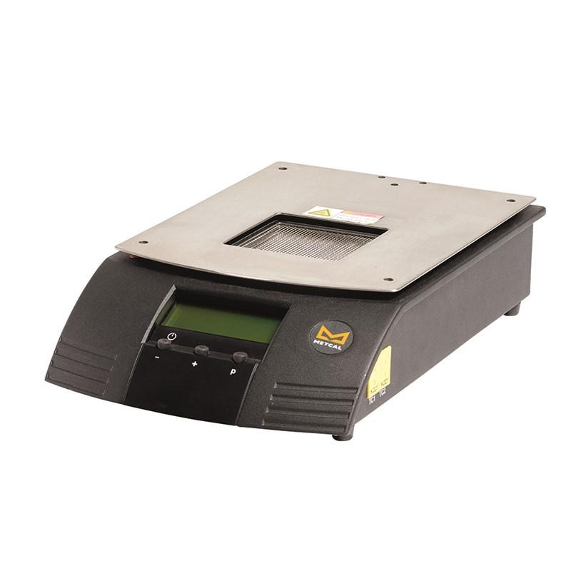 PCT-1000-デジタルマルチプリヒーター