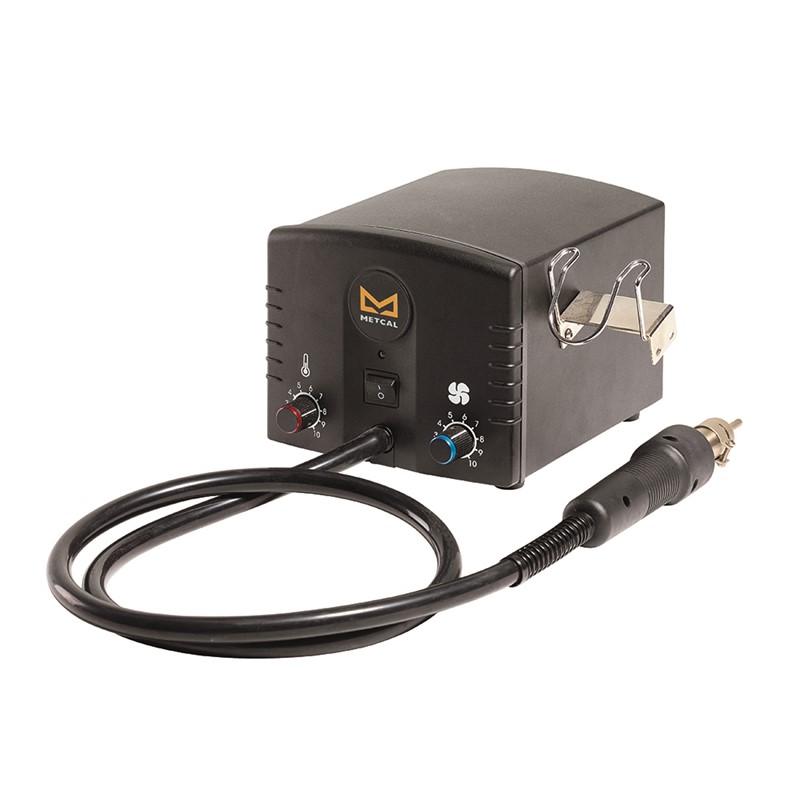 HCT-900-11-アナログホットエアー 115V