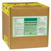 CLEANER, FLOOR, NEUTRAL, STATGUARD, 10L BOX